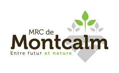 Transport collectif - MRC de Montcalm